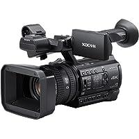 Sony PXWZ150 4K XDCAM Camcorder (International Model) No Warranty