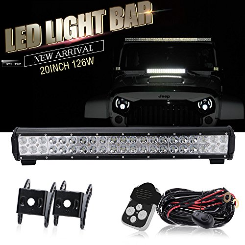 24 Volt Led Lights For Heavy Equipment in US - 5