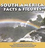 South America, Roger E. Hernández, 1422206408