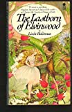 img - for The Lastborn of Elvinwood book / textbook / text book