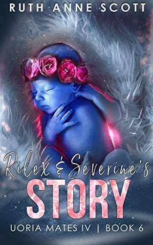 Download for free Rilex & Severine's Story