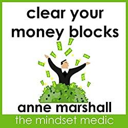 Clear Your Money Blocks