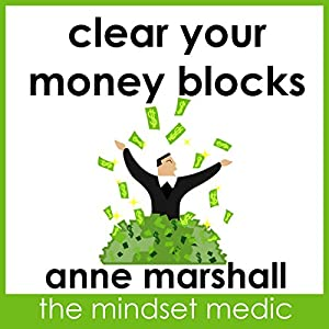 Clear Your Money Blocks Speech