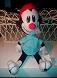 Animaniacs Wakko Plush