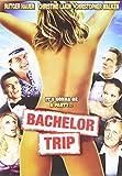 Bachelor Trip (DVD)