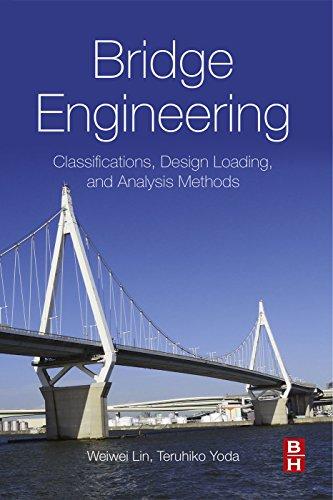 Loading Bridge (Bridge Engineering: Classifications, Design Loading, and Analysis Methods)