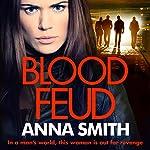 Blood Feud | Anna Smith