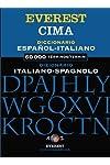 https://libros.plus/diccionario-cima-everest-espanol-italiano-dizionario-cima-everest-italiano-spagnolo/