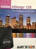 Adobe Indesign CS5 9781936201037