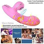 Orgasm-Lifelike-rate-Coniglio-che-succhia-i-giocattoli-con-7-velocit-forte-sensazione-Sbattendo-i-giocattoli-di-grandi-dimensioni-per-le-donne