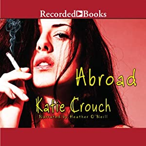 Abroad Audiobook