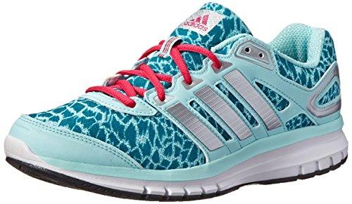 Adidas W Frost 6 Performance Duramo Shoe Women's Running Mint I14IrqF