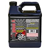 Duragloss 853 Aluminum Wheel Cleaner - 1 Gallon