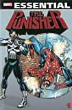 The Essential Punisher, Vol. 1
