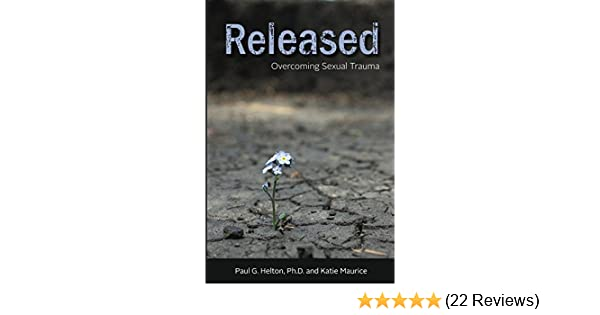 Released overcoming sexual trauma