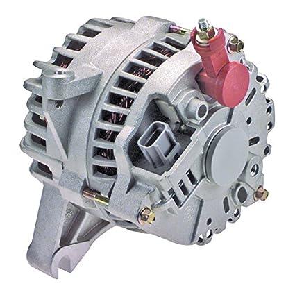 WAI Generator 8252N