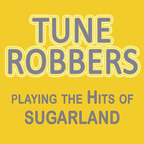 Playing the Hits of Sugarland