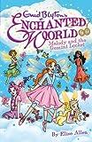 Enid Blyton's Enchanted World: Melody and the Gemini Locket