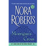 Morrigan's Cross (Circle Trilogy)