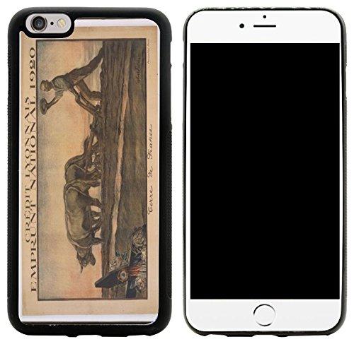 rikki-knight-hybrid-case-cover-for-iphone-6-plus-6s-plus-vintage-posters-art-credit-lyonnais-design