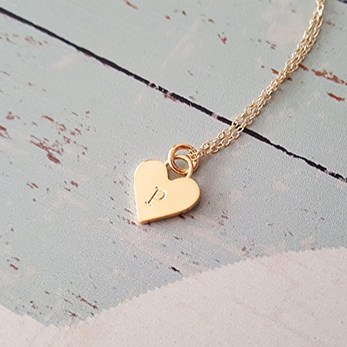 personalized-gold-vermeil-heart-letter-p-initial-necklace