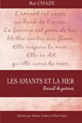 Les amants et la mer (French Edition) Paperback