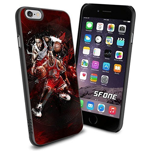 nba-basketball-player-derrick-martell-rose-cool-iphone-6-smartphone-case-cover-collector-iphone-tpu-