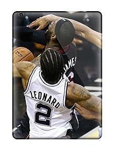 San Antonio Spurs Basketball Nba (49) / Fashionable For SamSung Galaxy S5 Case Cover