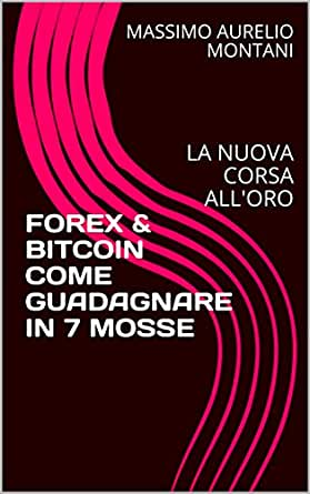 app gratuita bitcoin guadagni