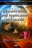 Classification and Application of Fractals, , 161209967X
