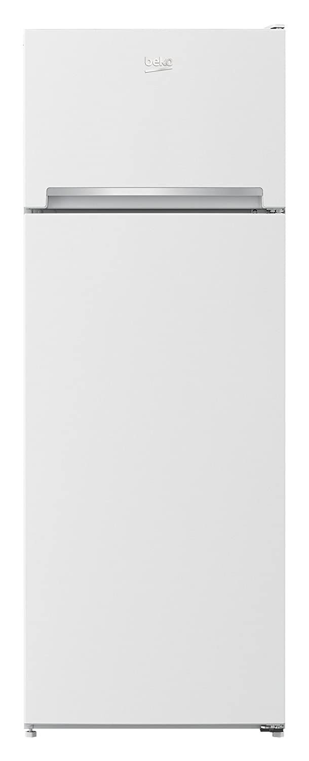 Beko RDSA240K20W Doppia porta: Amazon.it: ePRICE