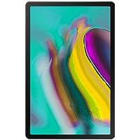 Samsung Galaxy Tab S5e Wi-Fi 2019, Siyah SM-T720 (Samsung Türkiye Garantili)