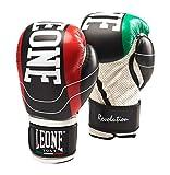 Leone 1947 Revolution Gloves