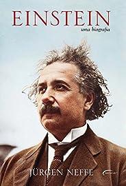 Einstein. Uma Biografia