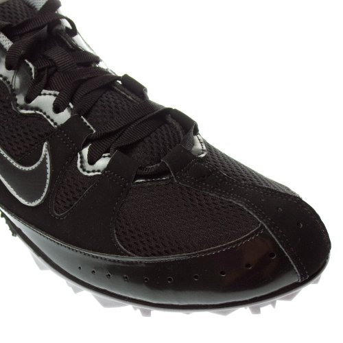 Nike Zoom Rival MD 5 Spike para 383823-003 Spike Atletismo para hombre