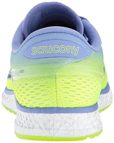 De 4 Femme Iso Freedom Pur Fitness Saucony Chaussures ctn q4twaY