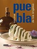 Puebla, Cocina de los Angeles, Jose Carlos Morales Baltzar and Morales Baltazar José Carlos, 8444102555
