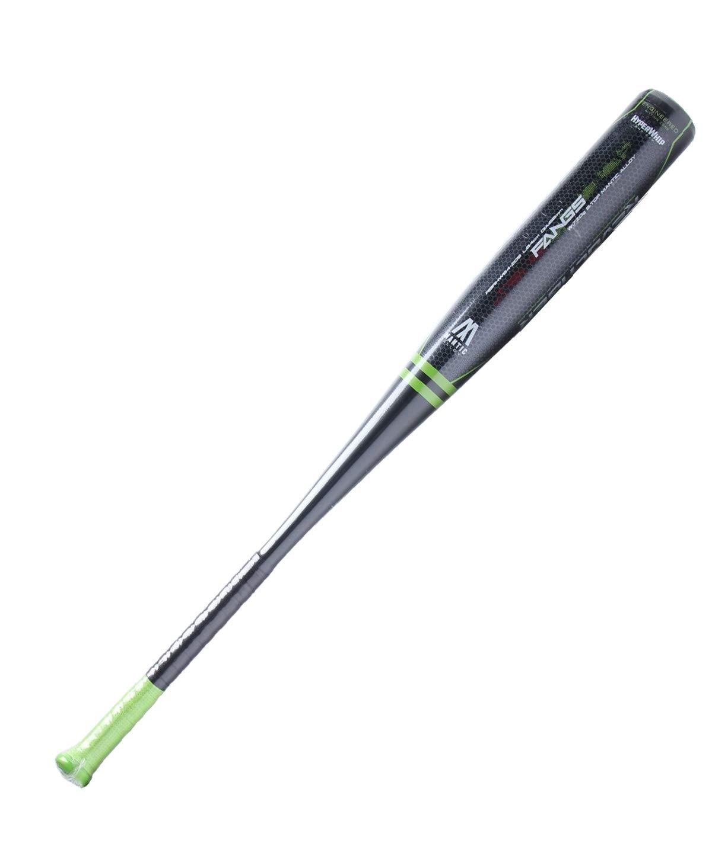 人気特価激安 ミツワタイガー 野球 一般軟式バット 金属HYPERWHIP RBRHW84 RBRHW84 BLK/GRN 84 一般軟式バット BLK/GRN B07HT3S977, 35歳からのパール 松本宝飾:6710e4c1 --- a0267596.xsph.ru