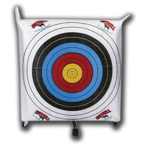 Morrell NASP Eternity Target, 32 x 32 x 12-Inch