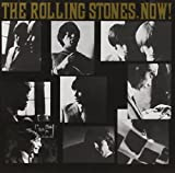 The Rolling Stones: The Rolling Stones, Now! (Audio CD)