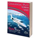 Gleim Commercial Pilot Syllabus - 5th Edition