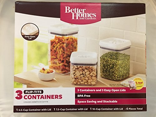 better-homes-and-gardens-3-container-flip-tite-containers-white