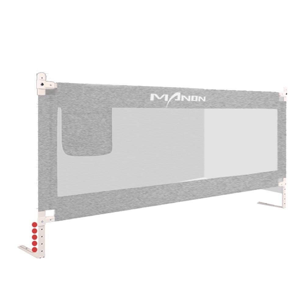有名な高級ブランド LHA ベッドガードフェンス L-220cm ベッドフェンス :、飛散防止フェンス LHA、ビッグベッド、チャイルドベッド、バッフル縦持ち上げ150cm、180cm、200cm、220cm (色 : L-220cm) L-220cm B07Q6N2NXV, お仏壇百貨店(現代仏壇&お線香):6f6c68eb --- turtleskin-eu.access.secure-ssl-servers.info