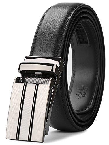 no 2 dress belt - 6