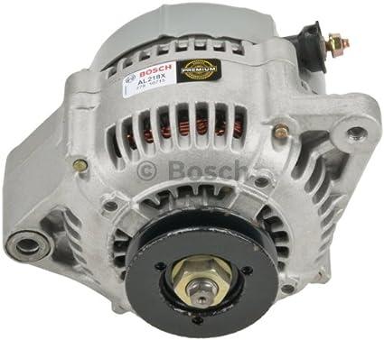 Bosch AL3281X TOYOTA Premium Reman Alternator