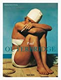 img - for Paul Outerbridge book / textbook / text book