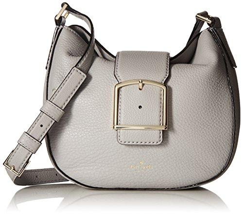 Designer Bags New York City - 1