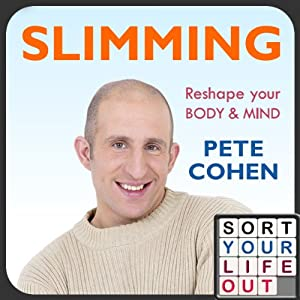 Sort Your Life Out - Slimming, Part 3 Speech