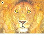 Image of [(The Lion and the Mouse )] [Author: Jerry Pinkney] [Oct-2011]