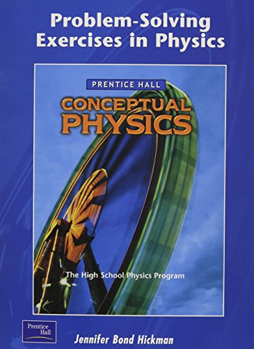 conceptual physics hewitt 12th edition pdf